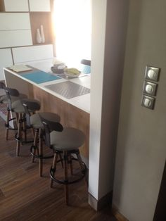 Renovation apartment in Holargos Athens Greece