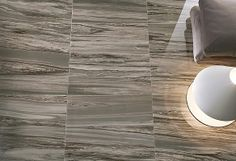 Ceramiche Coem | Pietra Splendente collection #Eco #Ceramics