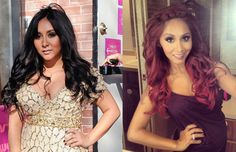 Dramatic Celebrity Weight Loss Makes Stars Nearly Unrecognizable