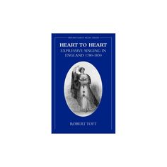 Heart to Heart (Hardcover)