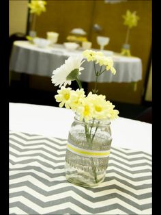 Yellow gray wedding on pinterest yellow weddings yellow and ikea
