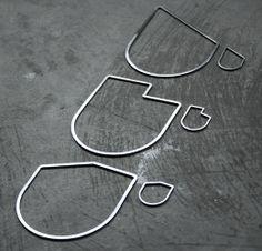 Design Digest #accessories #donneVincenti