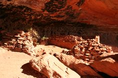 Palatki Indian Ruins Things to do #Sedona #Arizona http://www.sedonavacations.com