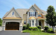 Sal Paone Builder Homes  Walnut Hill  Huntingdon Valley, PA,   Abington Twp, Montgomery County