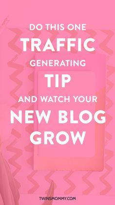 traffic-tip-blog-alt