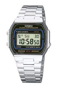 Casio G Shock Funk Montre Homme GW 6900A 9ER: : Montres