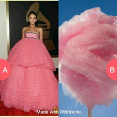 who where's it best Click here to vote @ http://getwishboneapp.com/share/8754043