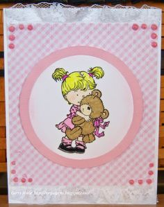 http://vegasgems.blogspot.com/2014/08/teddy-bear-hugs.html