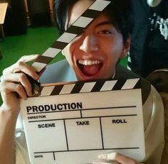 Darren Wang, My Love, Boys, Marshmallows, Singers, Movies, Wallpapers, Times, Random