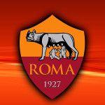 Bayern Monaco – Roma: i convocati