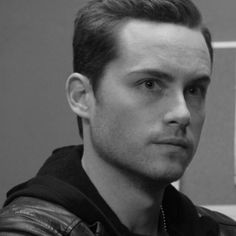 Jesse Lee Soffer - Jay Halstead Chicago PD