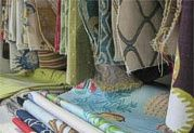 decorators best to the public fabric showroom