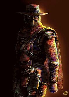 Mortal Kombat X Fan Art Series by Danel. Art Mortal Kombat, Mortal Kombat Memes, Video Game Art, Video Games, Kung Jin, Mortal Kombat X Wallpapers, Noob Saibot, Minions, Fan Art