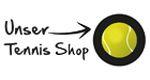Tennis-Point Spieler/Mannschaft