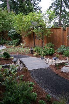 Creative Garden Spaces Landscape Architects & Designers | Sauer Residence