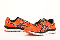 Asics Gel Quik 33 # womens sneakers # running shoes 2013