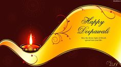 free get happy diwali dipavali wishes greetings cards, diwali pictures, diwali wallpapers, diwali status send these diwali status and images to your friends &