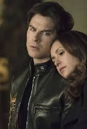 the vampire diaries - Google Search