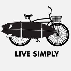 patagonia-live-simpl