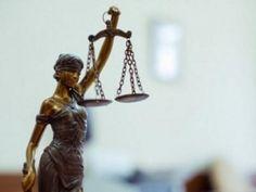 Понад 30 тис грн незаконно отриманих житлових субсидій відшкодовані під час досудового розслідування