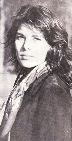 ~ PRINCESS CAROLINE, GRACE KELLY'S FIRST CHILD, DeCember 1982