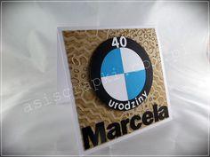 BMW02 asia3city