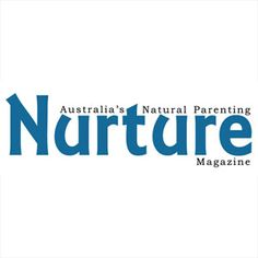 Nurture is your destination for thought-provoking, evidence-based articles on the physical, emotional, intellectual and spiritual elements of child-rearing from a natural parenting perspective.