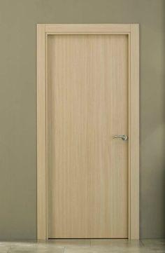 1000 images about puertas de paso on pinterest puertas - Puertas de interior en murcia ...