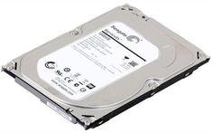 Hard Disc ideal para configuração basica de pc gamer para jogos, hd com espaço suficiente para armazenar muitos jogos e com velocidade de transferência  ideal