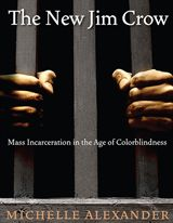 Currently reading for our Diversity Council's book club - very eye opening! The New Jim Crow: Mass Incarceration in the Age of Colorblindness by Michelle Alexander Social Control, War On Drugs, Jim Crow, Criminal Justice System, Interesting Reads, Financial Literacy, Oppression, Social Justice, Reading Lists