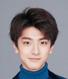 Lin Yi Cute Korean Boys, Asian Cute, Cute Boys, Web Drama, Handsome Korean Actors, Best Dramas, Boy Face, Chinese Man, Ulzzang Korean Girl