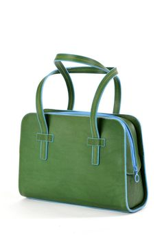 Lovely bag by Melissa Simpson - exhibiting at Contemporary Craft Festival - Bovey Tracy.