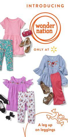 c0df104e4fa8e 21 Popular Walmart Clothes images