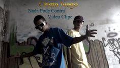 Cristo Nego Nada pode contra 2013 Vídeo Clipe Download