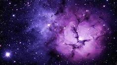 Bildergebnis für purple