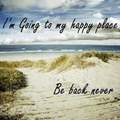 Those who vacation at 'Tween Waters Inn never want to leave! Book your stay now…