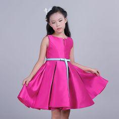 67714e47436c 42 Best girls dress images