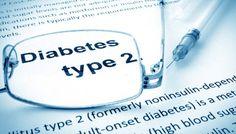 Para la diabetes tipo 1, para la diabetes tipo 2 y para la diabetes mellitus la naturaleza otorga remedios naturales…