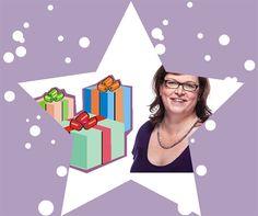 Veras Welt - Ja ist denn schon Weihnachten? Es weihnachtet. Man merkt es an der Werbung. Aber ich starte jetzt keine Konsumschelte. Nein im Gegenteil, ich mache mit!  http://veraswelt.coni.de/coni/vera/VeraBlog.nsf/dx/ja-ist-denn-schon-weihnachten.htm