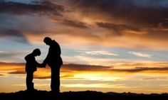 """We as parents are not our children's cure givers where their aches and pains in life are concerned. We are their caregivers. We can provide the pipeline through prayer for God to heal, provide for etc. (whatever the need may be), but only God can provide the cure. Go to http://faithsmessenger.com/prayer-turned-apathy/ to read the article """"Prayer that has turned to Apathy toward God in the Mind of a Child"""""""