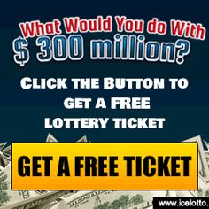 Get Two Free Lottery Tickets for the next Euromillions Draw. | Best Online Casinos - Top Casino Bonuses 2013