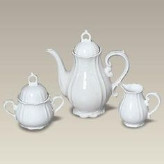 Tea Set with 20 oz. Teapot >>> Learn more by visiting the image link.