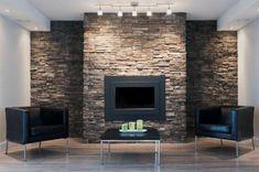 Rivestimenti in pietra  (Foto 36/40) | Designmag