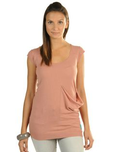Replay T-shirt en maille