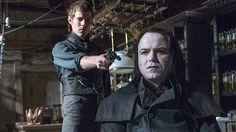 'Penny Dreadful' Season 1, episode 8 recap: 'Grand ...