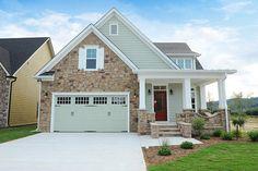 310 SW Maple Grove Ln, Listed 10.9.15 #apison #homesweetchatt