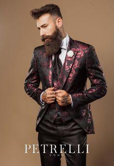 Collezione 2017 #abito #suit #cerimonia