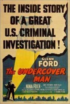 40 film noir movies ideas film noir movie posters vintage vintage movies pinterest