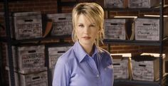 Cold Case (TV series) - September 28,2003 – May 2,2010 http://en.wikipedia.org/wiki/Cold_Case_%28TV_series%29 ... http://www.dlife.jp/lineup/drama/coldcase_s1/#