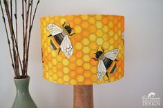 http://sosuperawesome.com/post/140646936970/lampshades-storage-baskets-and-throw-pillows-by